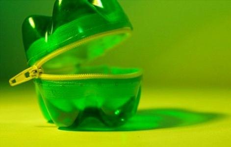 como reciclar garrafa pet Como Reciclar Garrafa PET
