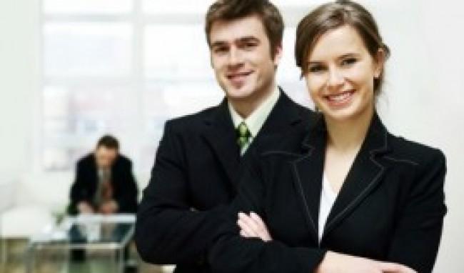 como trabalhar em banco privado 2 Como Trabalhar Em Banco Privado