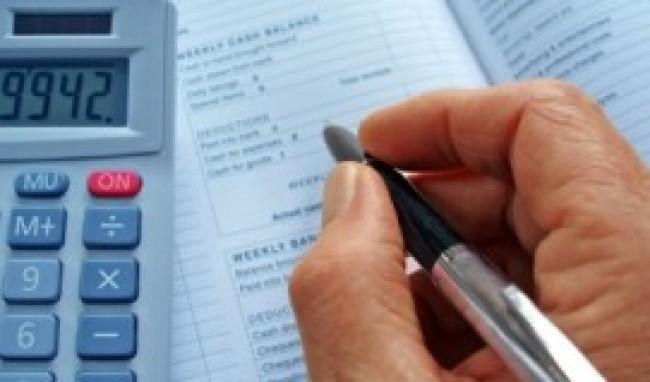 contas Como Fazer Passo a Passo o Imposto de Renda