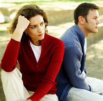 crise2 Como Lidar com Casamento em Crise
