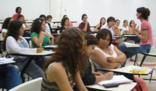 curso1 Cursos de Férias para Crianças Julho 2011