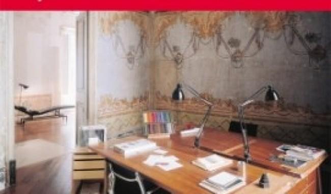 deco3 Livros de decoração de interiores, onde comprar e preços