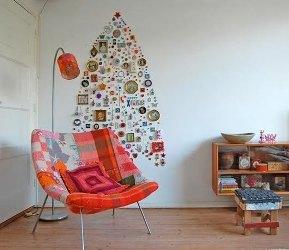 decoração alternativa e barata Decoração Alternativa E Barata