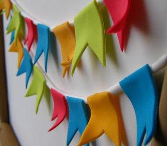 decoração de festa junina na escola 1 Decoração De Festa Junina Na Escola