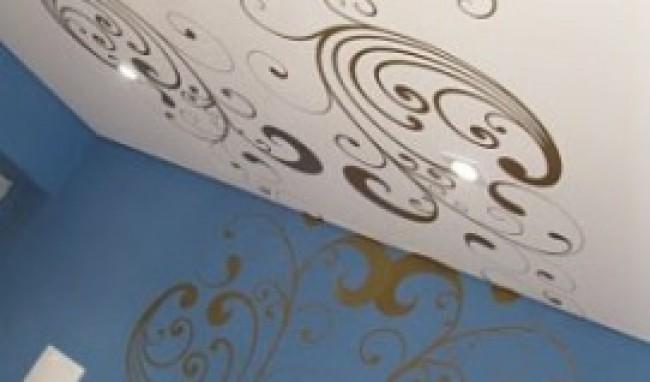 decoração do teto dicas 6 Decoração Do Teto, Dicas