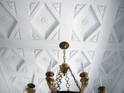 decoração do teto dicas Decoração Do Teto, Dicas