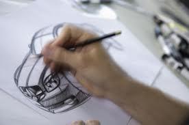 desnho ind Curso de Desenho Industrial em São Paulo