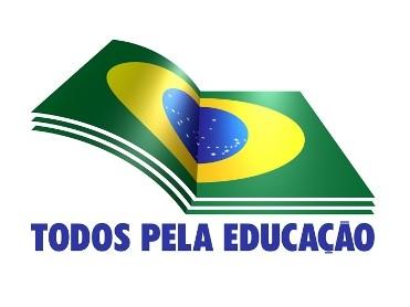 educação Melhores Faculdades de Publicidade de São Paulo