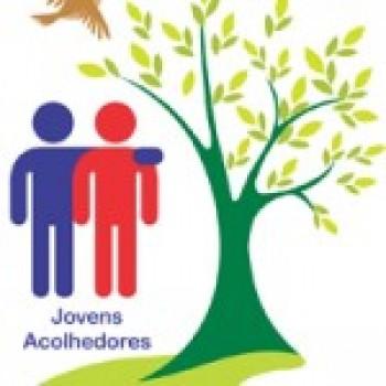 educacao ambiental1 Conheça O Programa Jovens Acolhedores