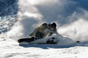 esporte1 Esportes Individuais de Inverno