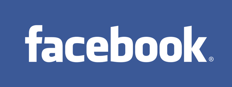 facebook ver fotos trancadas Como inserir músicas no perfil do Facebook