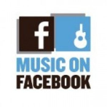 facebookmusic Como inserir músicas no perfil do Facebook