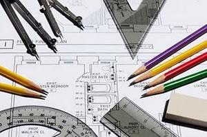 faculdade Curso de Design de Produtos