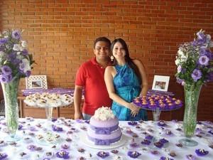 festa de noivado Festa de Noivado Como Fazer