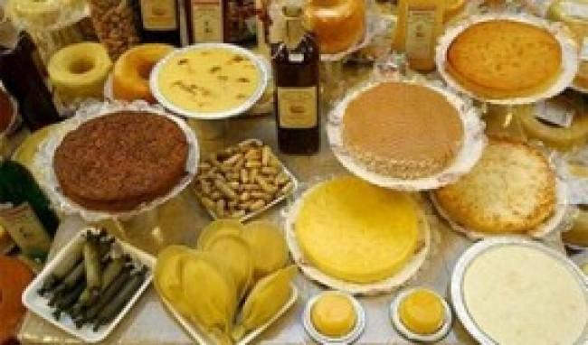 festa33 Festa Junina Decoração e Comida