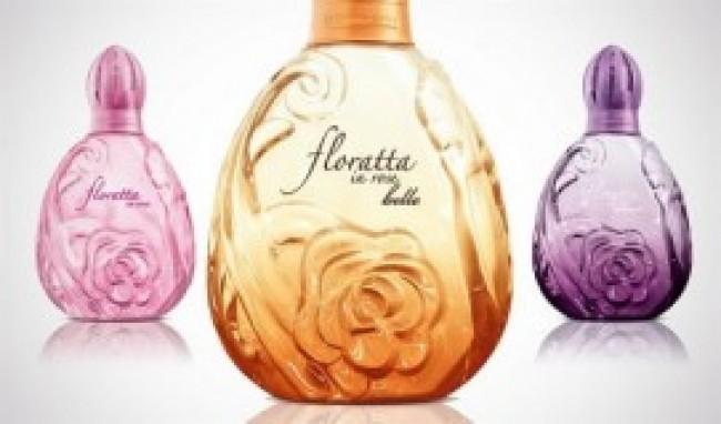 floratta o boticário preço onde comprar 2 Floratta O Boticário, Preço, Onde Comprar
