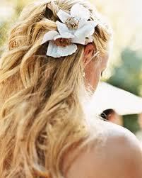 flores para cabelo onde encontrar Flores para Cabelo Onde Comprar