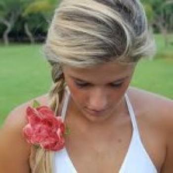 flores para cabelo onde encontrar1 Flores para Cabelo Onde Comprar