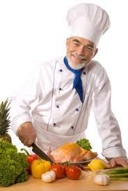 gastronomia2 Curso de Gastronomia em SP