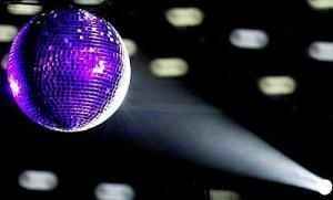 globo Dicas de festas de 40 anos