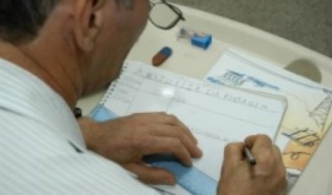 inscrições eja 2012 cursos eja 2 Inscrições EJA 2012, Cursos EJA