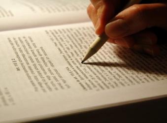 inscrições eja 2012 cursos eja Inscrições EJA 2012, Cursos EJA