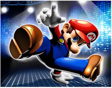 jogos2 Jogos para Playstation 3 em Oferta