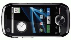 jordam Celular da Motorola a prova d´ agua