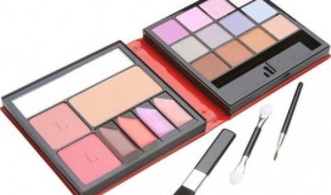 kit maquiagem americanas luisance Kit de maquiagem   Lojas Americanas, preços