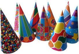 loja online de artigos para festa Loja Online de Artigos de Festa