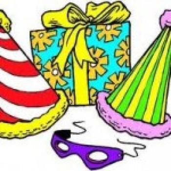 loja online de artigos para festa1 Loja Online de Artigos de Festa
