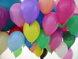 loja online de artigos para festa2 Loja Online de Artigos de Festa