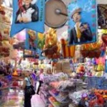 lojas de atacado 25 de março Lojas de Atacado 25 de março