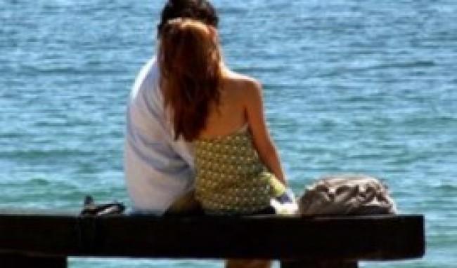 lugares bom para namorar 1 Lugares Bom para Namorar  Dicas