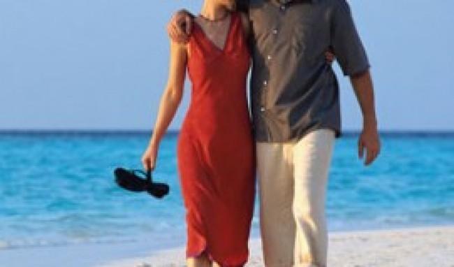 lugares bom para namorar 3 Lugares Bom para Namorar  Dicas