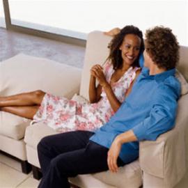 lugares bom para namorar 5 Lugares Bom para Namorar  Dicas