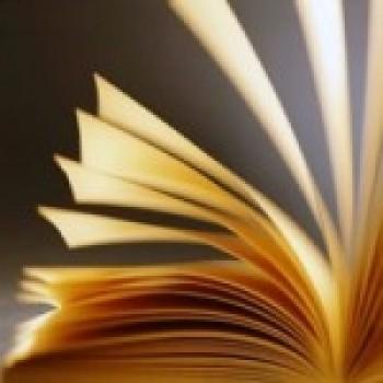 melhores livros de poesias 2 Melhores Livros De Poesias