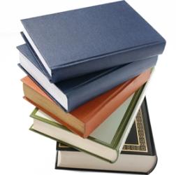 melhores livros de poesias Melhores Livros De Poesias