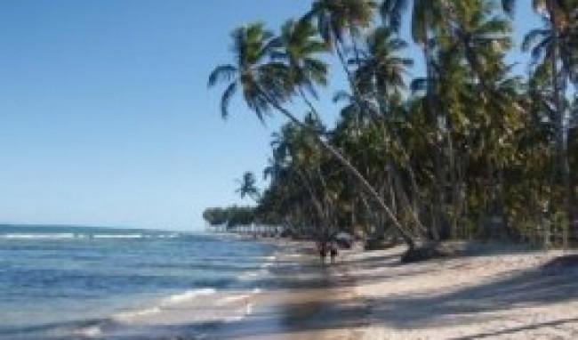 melhores lugares para ferias no Brasil 2 Melhores Lugares para Férias no Brasil