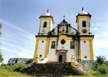 melhores lugares para ferias no Brasil 4 Melhores Lugares para Férias no Brasil