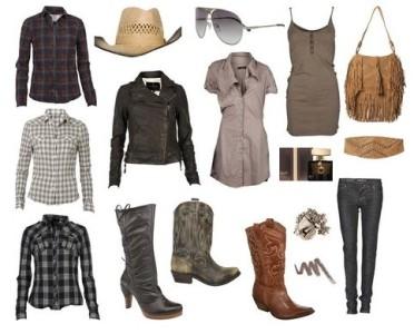 moda para rodeio 2011 Moda para Rodeio 2012 2013