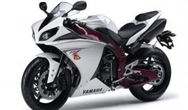 de motos Yamaha preços 0 300x191 Modelos de Motos Yamaha Preços