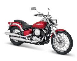 modelos de motos Yamaha preços Modelos de Motos Yamaha Preços
