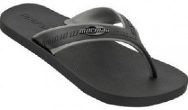 mormaii2 Calçados da Mormaii Modelos