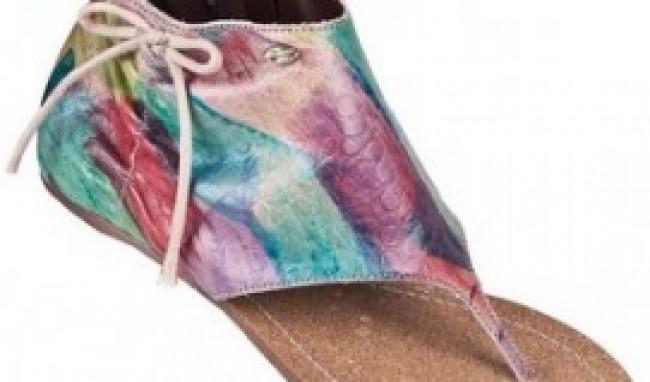 mormaii3 Calçados da Mormaii Modelos