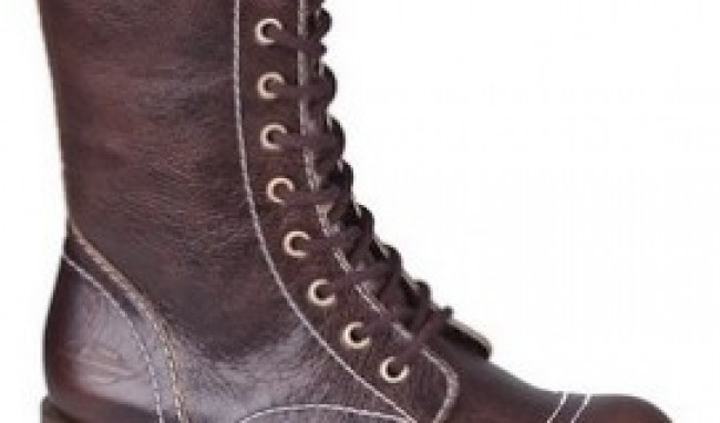 mormaii5 Calçados da Mormaii Modelos