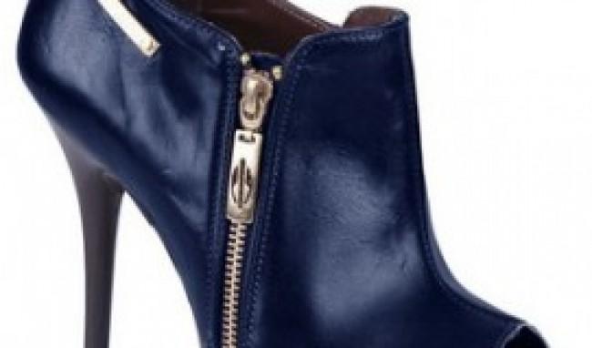 mormaii6 Calçados da Mormaii Modelos