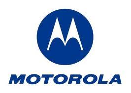 motorola Celular da Motorola a prova d´ agua