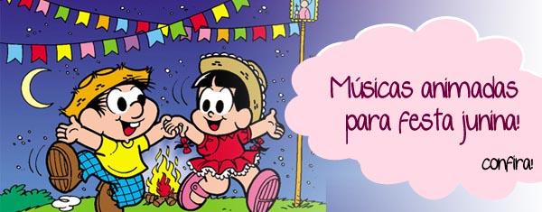 musicas animadas para festa junina Musicas Animadas Para Festa Junina