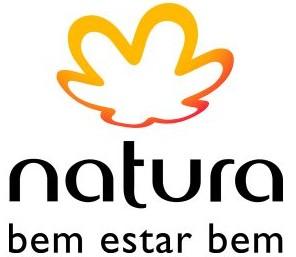 natura Pedidos de Natura Online
